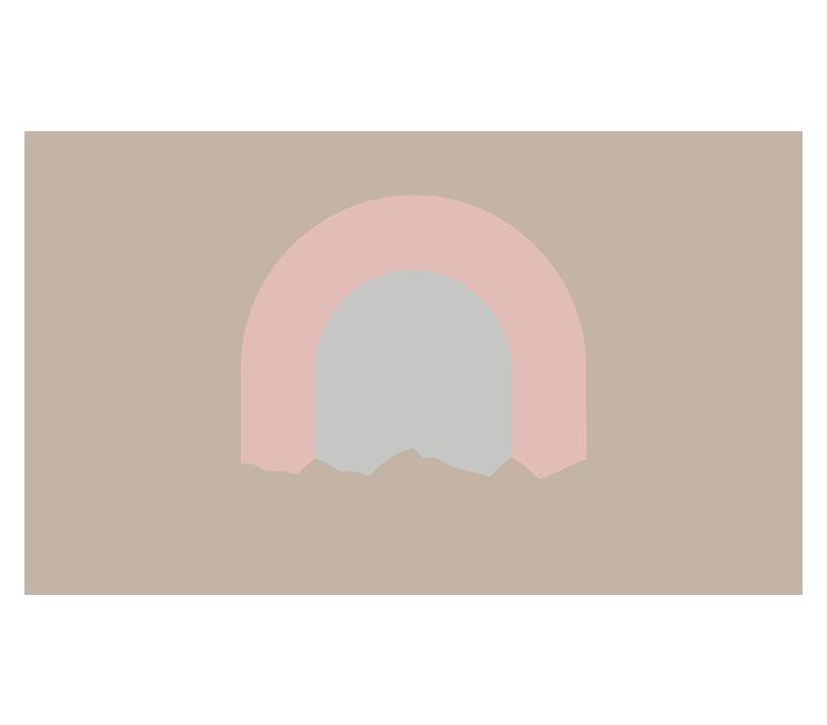Zwergensache.com